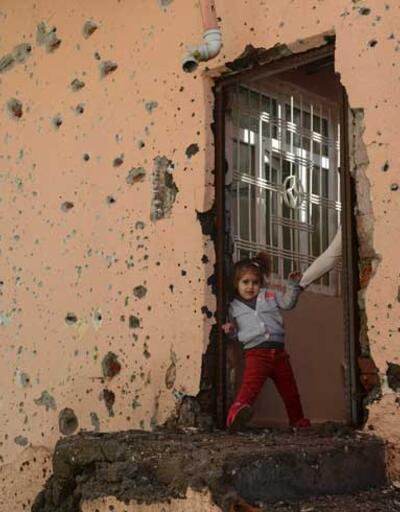 Gündem Çocuk Derneği: Bir yılda 875 çocuk öldü