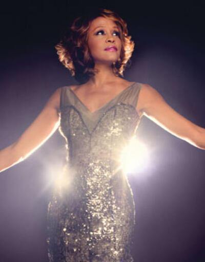 Whitney Houston'ın hayatı belgesel film oluyor