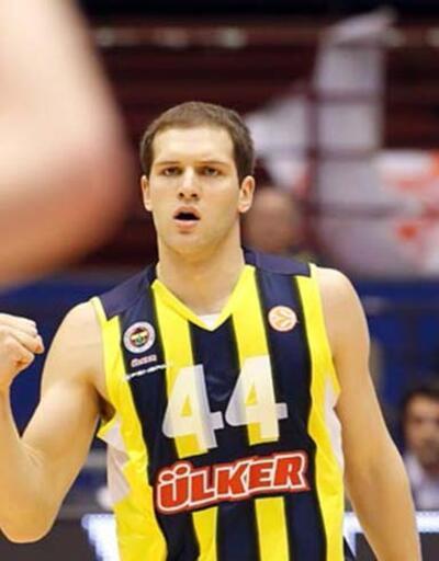 Spor Toto'da Fenerbahçe galibiyeti