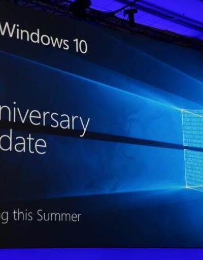 Windows 10 pazar payı yükseliyor ama...