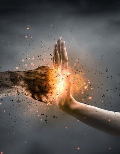 Kızdığınızda veya kırıldığınızda başa çıkmanın 9 yolu
