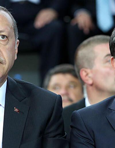 Başbakan Davutoğlu hemşerilerini üzdü