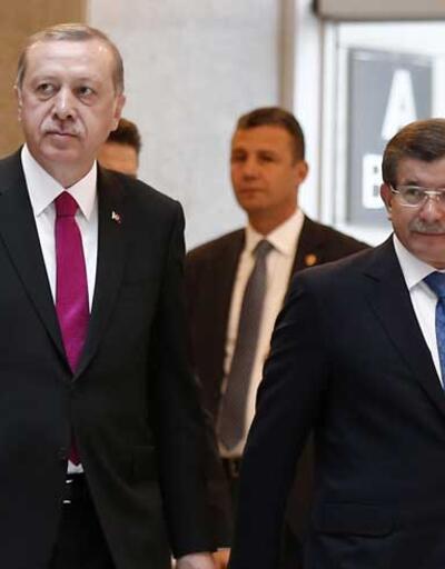 Cumhurbaşkanı Erdoğan: Uzaması sıkıntı yaratırdı