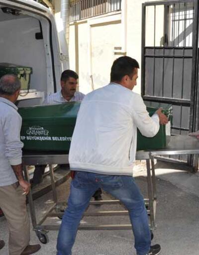 Gaziantep'te askerler ateş açtı: 3 IŞİD üyesi öldü, 11 yaralı