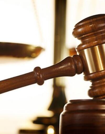 Beraat eden askeri casusluk davası sanıkları: Pandora'nın kutusu açıldı