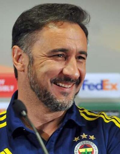 Fenerbahçe'de Pereira ve Diego'nun durumu netleşti