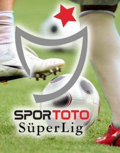 Süper Lig'in başlangıç tarihi açıklandı