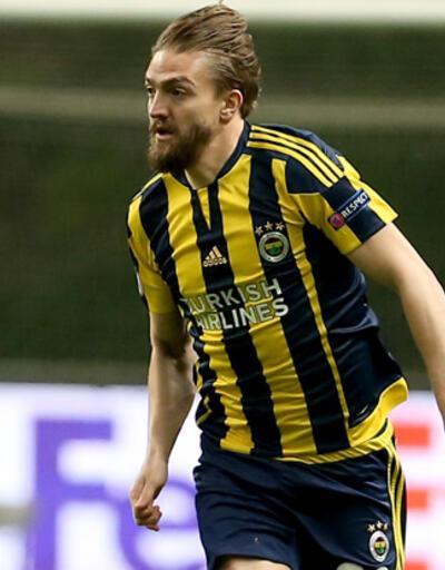 Caner Erkin'e Inter'den büyük şok