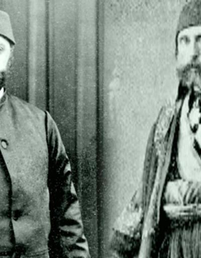 Taha Akyol ile 1914-1915 belgeseli 8. Bölüm