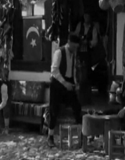 Rumeli'ye Elveda: 100. Yılında Balkan Bozgunu 6. Bölüm