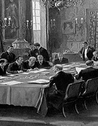 Rumeli'ye Elveda: 100. Yılında Balkan Bozgunu 7. Bölüm