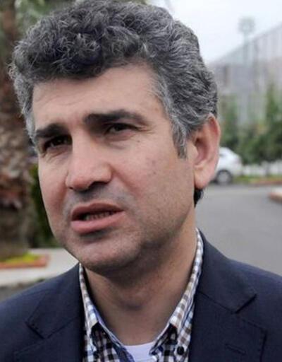 Trabzonspor'dan sakat ve cezalı açıklaması