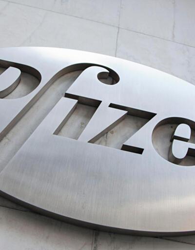İlaç devi Pfizer zehirli iğne için malzeme satmayacak