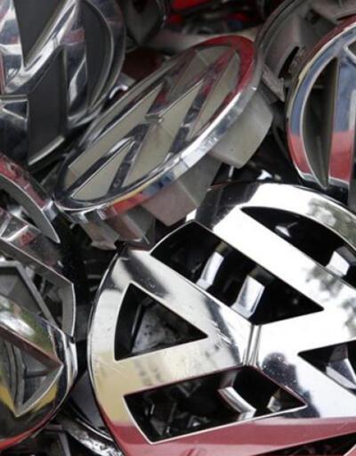 Volkswagen'e bir darbe de Norveç'ten