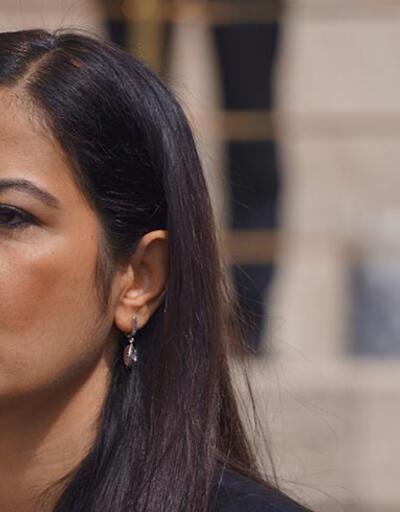 Eski HDP milletvekili Ayla Akat Ata hakkında iddianame