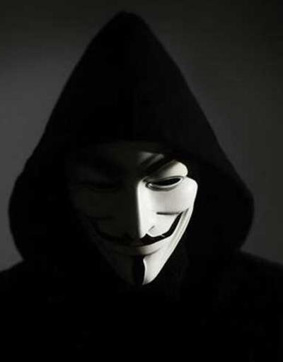 Anonymous davası başladı
