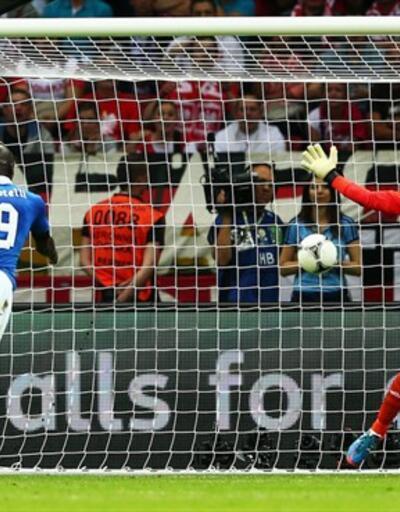Euro 2012'nin hikayesi