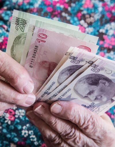 Yargıtay'dan emeklilere kötü haber