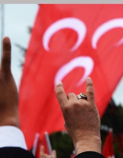 MHP'de Çağrı Heyeti kurultay tarihiyle ilgili toplanacak