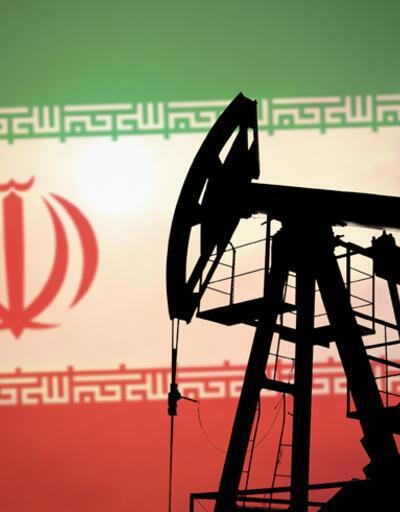 İran'ın 6 milyar euroluk petrol parası Halkbank'a aktarılacak