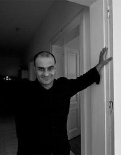 Eski haber spikeri Alp Buğdaycı cezaevinde ölü bulundu