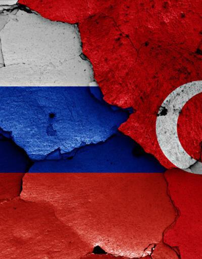 Rusya, Türkiye'ye tur satışı yapan 23 siteyi yasakladı