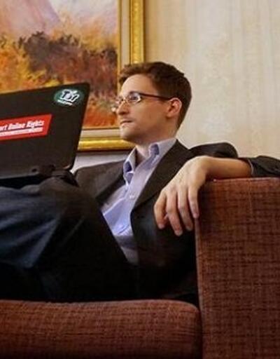 Edward Snowden çatlağı büyüyor!