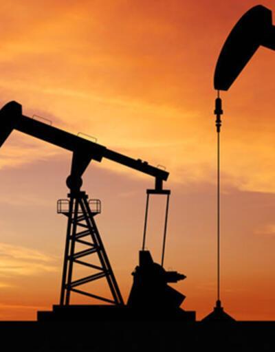 Ambargo kalktı, İran petrolü sahnede
