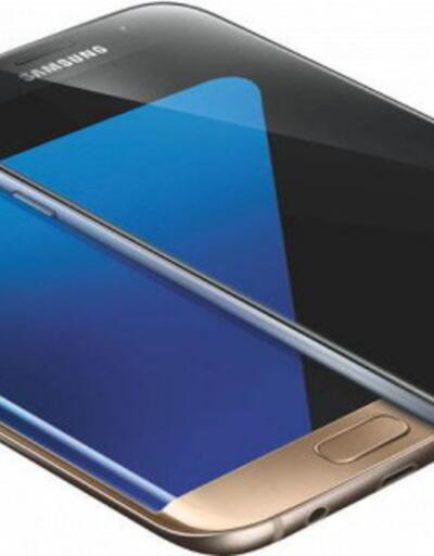 Samsung Galaxy S7'nin satışları yükseliyor