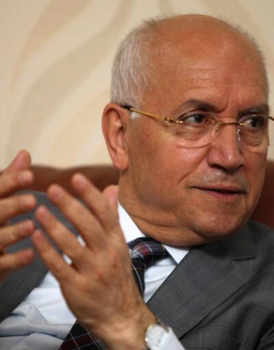 CHP'li Başkan Cumhurbaşkanlığı Sarayı'na çıkıyor