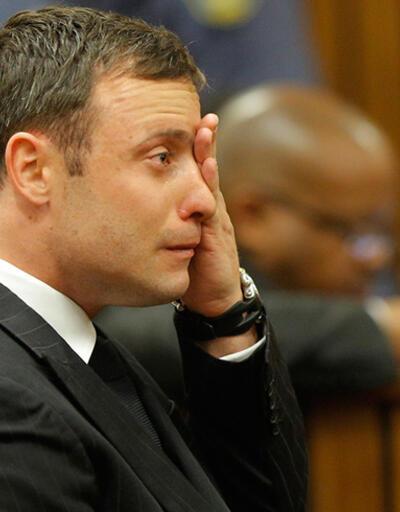Oscar Pistorius kararı 6 Temmuz'da verilecek