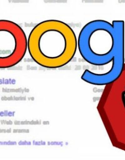 TİB ile Google arasındaki sorun ne?