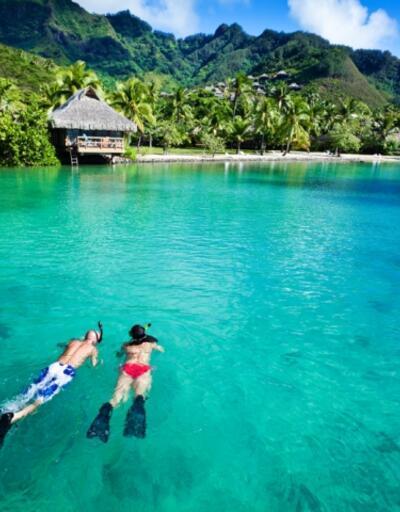Tatilinizin güzel geçmesini sağlayacak 3 şey