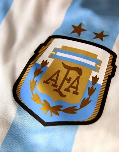 FIFA Arjantin'e el koydu