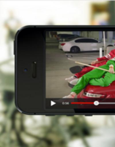 YouTube'a sosyal medya özellikleri geliyor