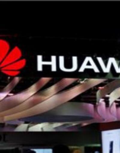 Huawei işletim sistemi iddiaları yanıtladı