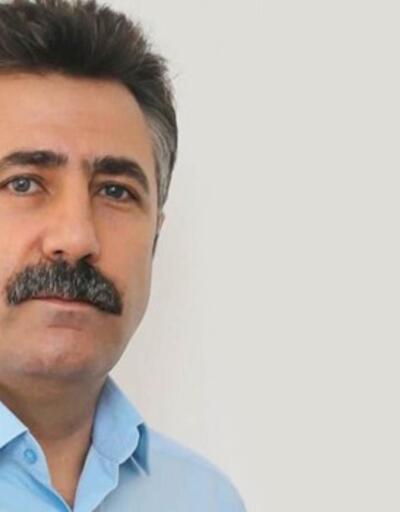 Bakanlık 'Marksist, Leninist ve Ateist' müdürü sordu