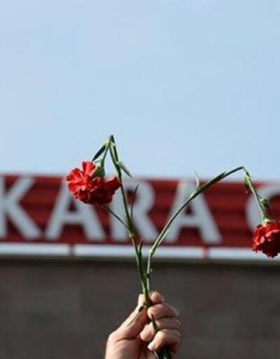 Ankara Garı saldırısında istenen cezalar