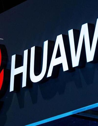MIT, Çinli Huawei ve ZTE ile ilişkilerini kesti