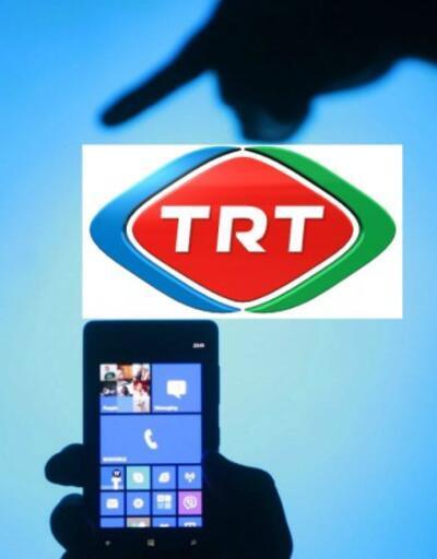 İşte TRT bandrollü akıllı telefon fiyatları