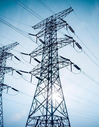 İstanbul'da 31 Temmuz'da elektrik kesintisi