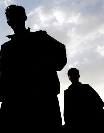 Hakkari'de terör saldırısı: 2 asker yaralı