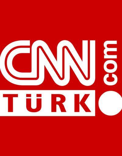 Kayseri'de fuhuş yapılan 12 ev kapatıldı