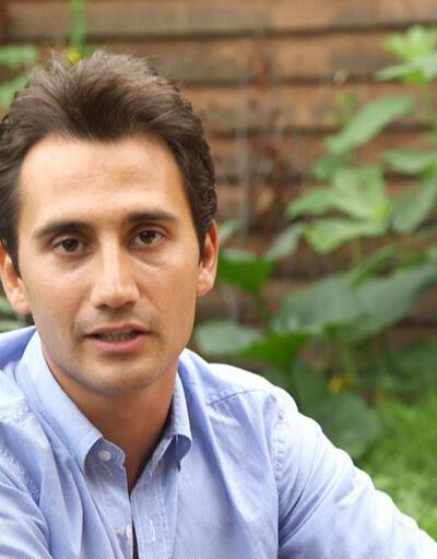 Tatlı Bayram Giresun ve Eskişehir 05.07.2016