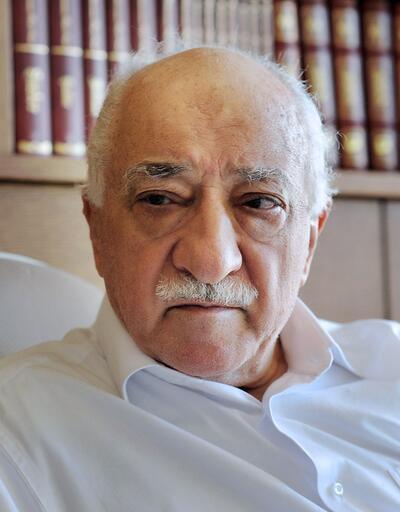 Fethullah Gülen'in iadesi için ABD'ye gönderilecek dosya hazır
