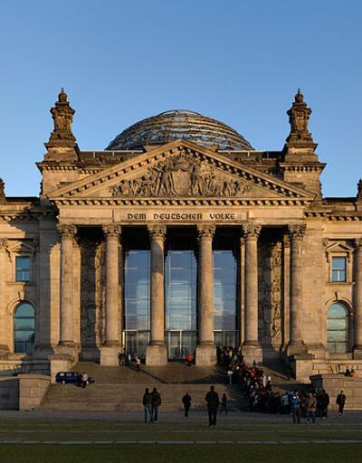 Almanya, Namibya'dan soykırım özrü dileyecek