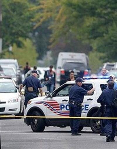 ABD'de polise saldırıda bilanço yükseliyor