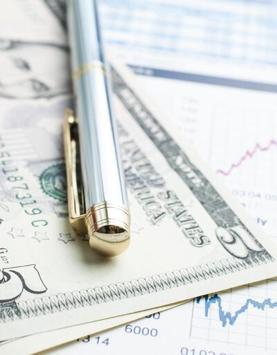 Özel sektörün borcu 203 milyar dolara yükseldi