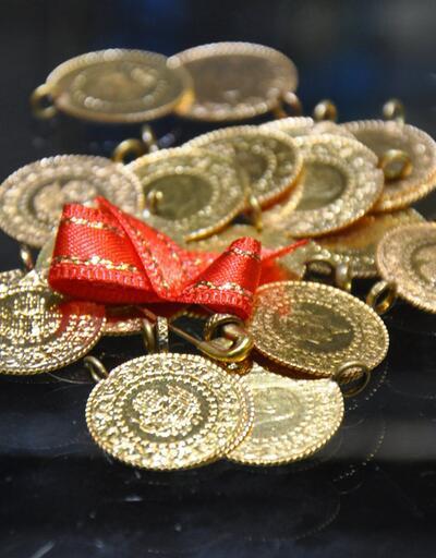 Çeyrek altın kaç lira oldu? - 22 Temmuz 2016