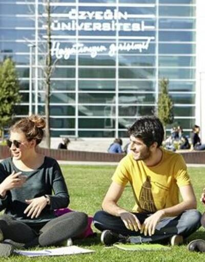 En çok burs veren üniversite hangisi? İşte en çok burs veren ilk 20 üniversite!